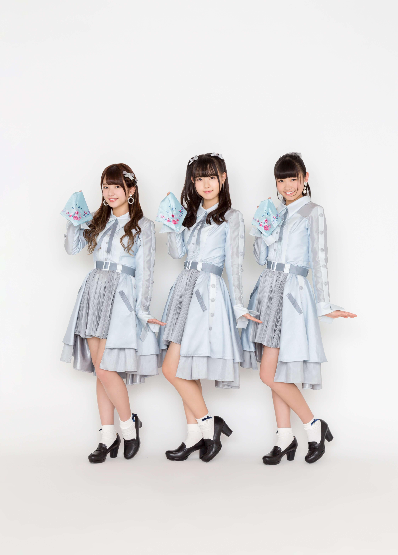 ラストアイドル、AbemaTV表題曲バトルの4thシングル発売日が決定