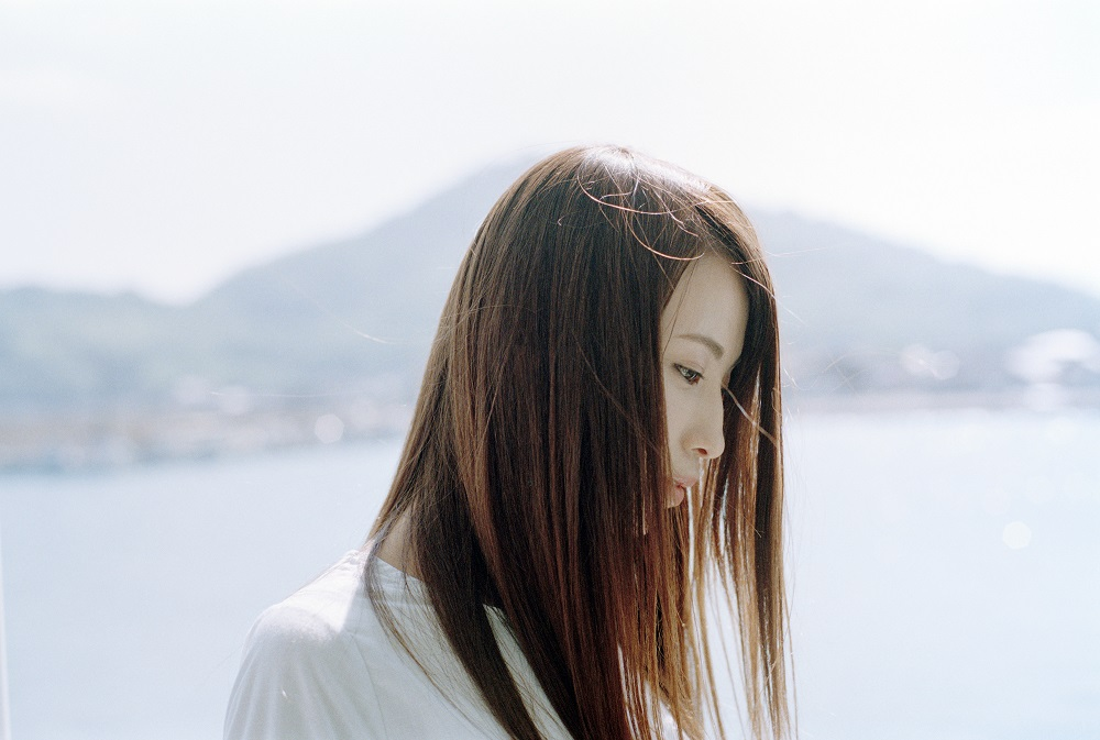 Uru 清塚信也 presents 「コウノドリ」コンサートにスペシャルゲストとして出演サムネイル画像