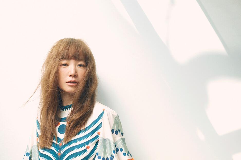 YUKI、ニューシングル『トロイメライ』9月19日にリリース決定
