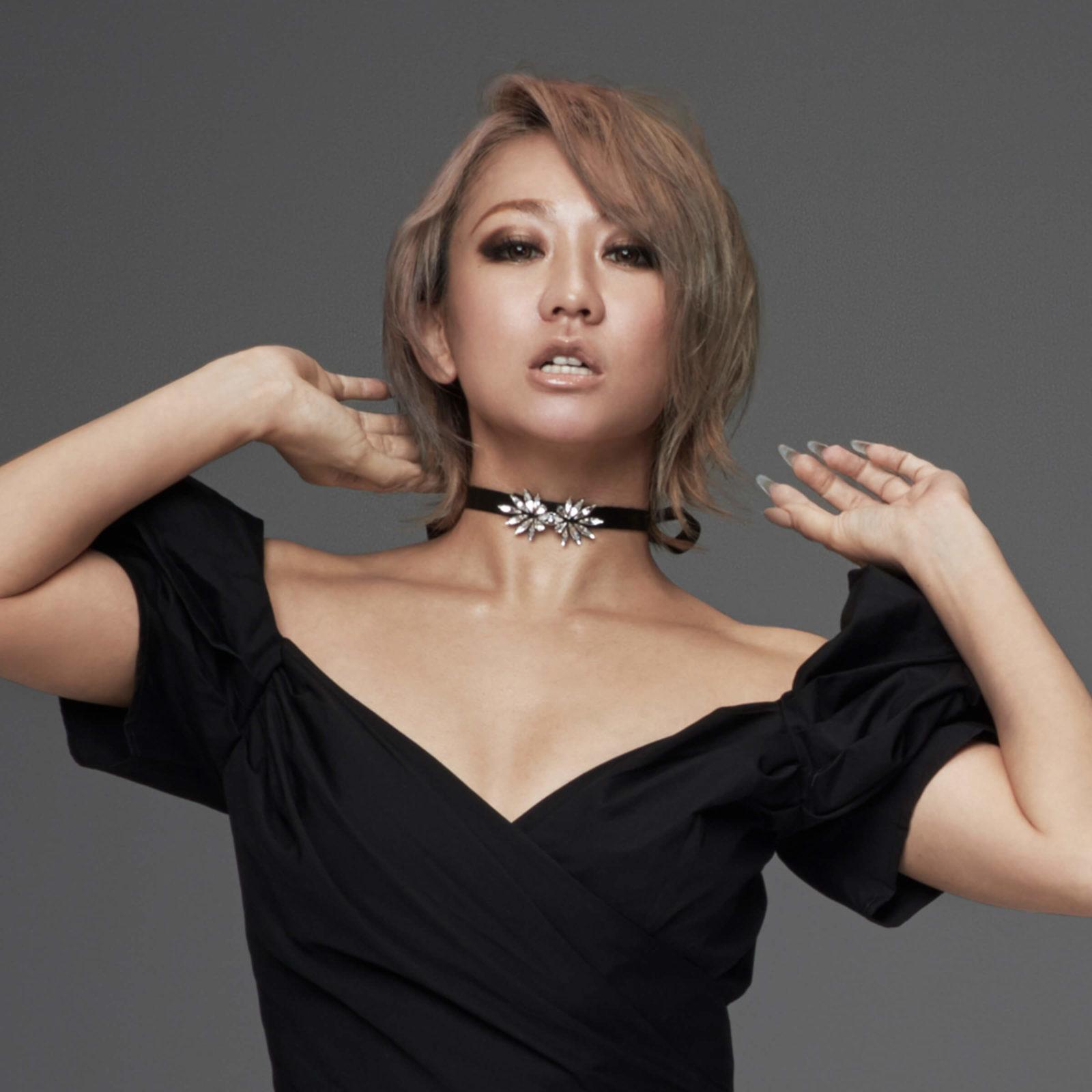 倖田來未、学生を中心にした過去曲の人気再燃に「すっごいびっくり」サムネイル画像