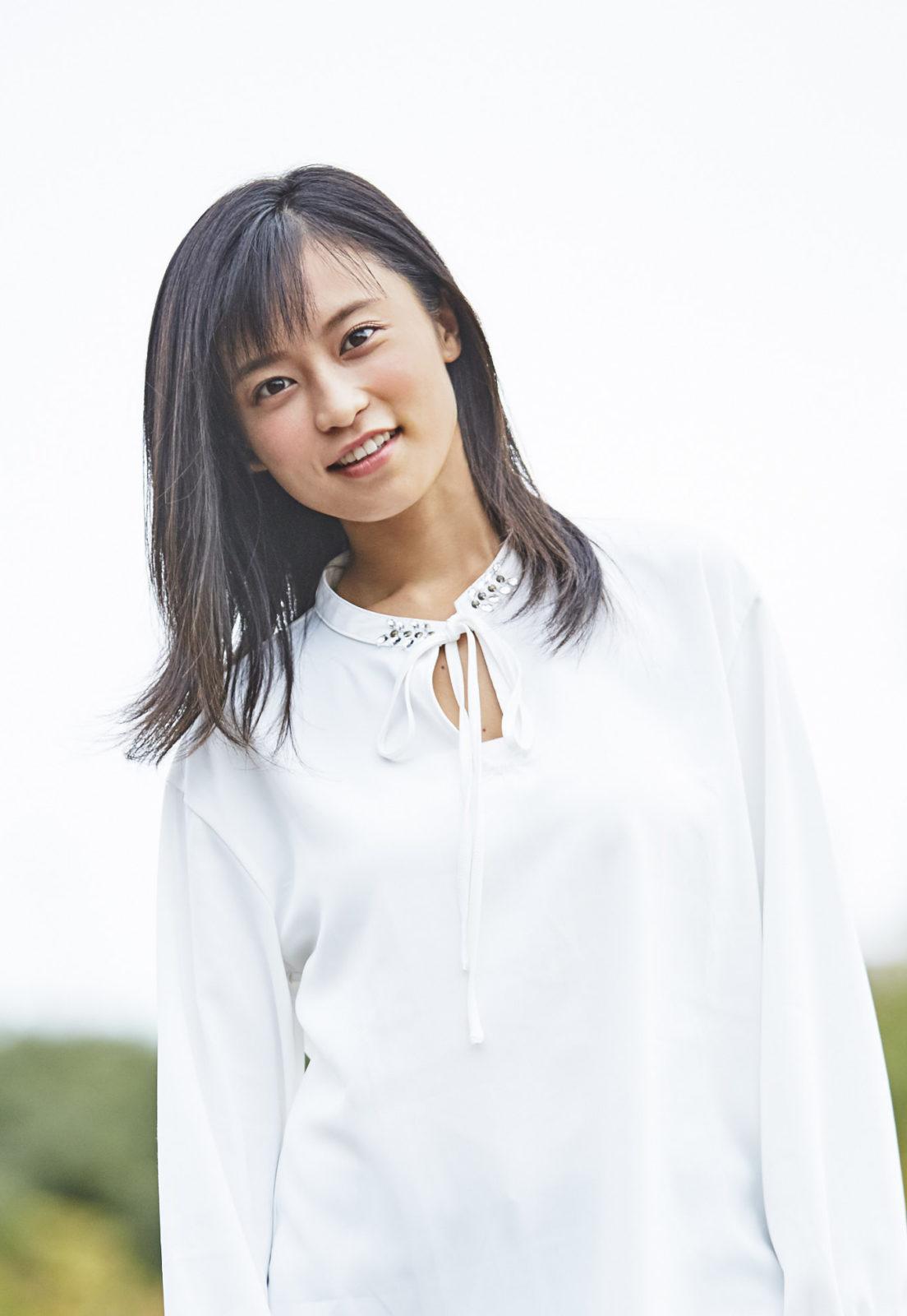 """小島瑠璃子、仕事の""""限界ライン""""告白「セミ食べるまで」サムネイル画像"""