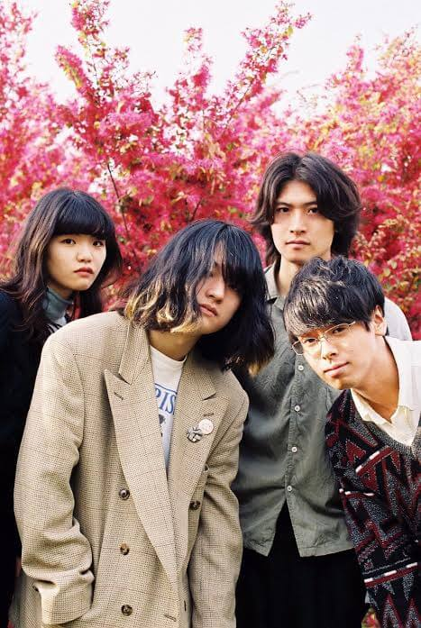 No Buses、betcover!!、時速36㎞が共演するクリエーター参加イベント『mights』が開催決定