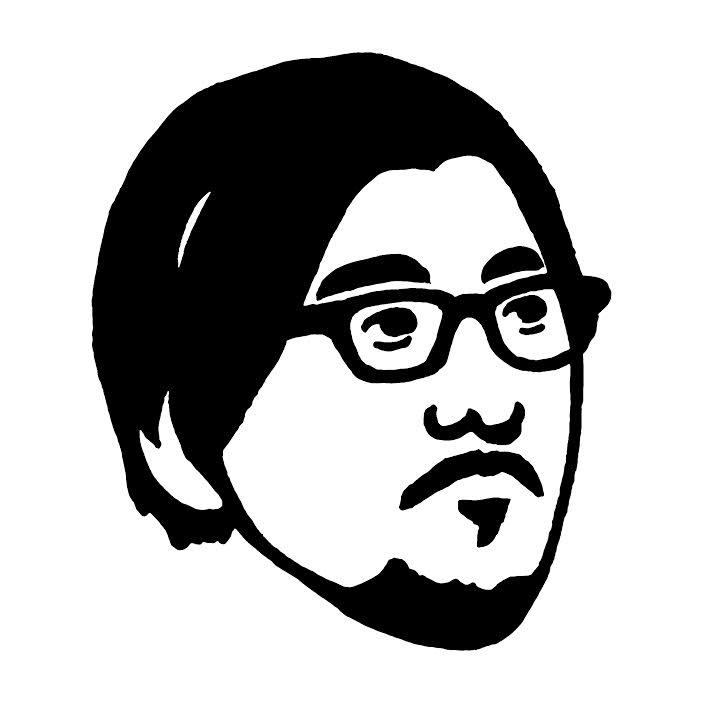 冨田ラボ、両A面の新シングルよりミュージックビデオ公開サムネイル画像