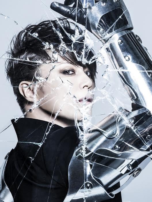 西川貴教 DJ KOOの仕事内容に驚き「どんな仕事受けてんだ」サムネイル画像