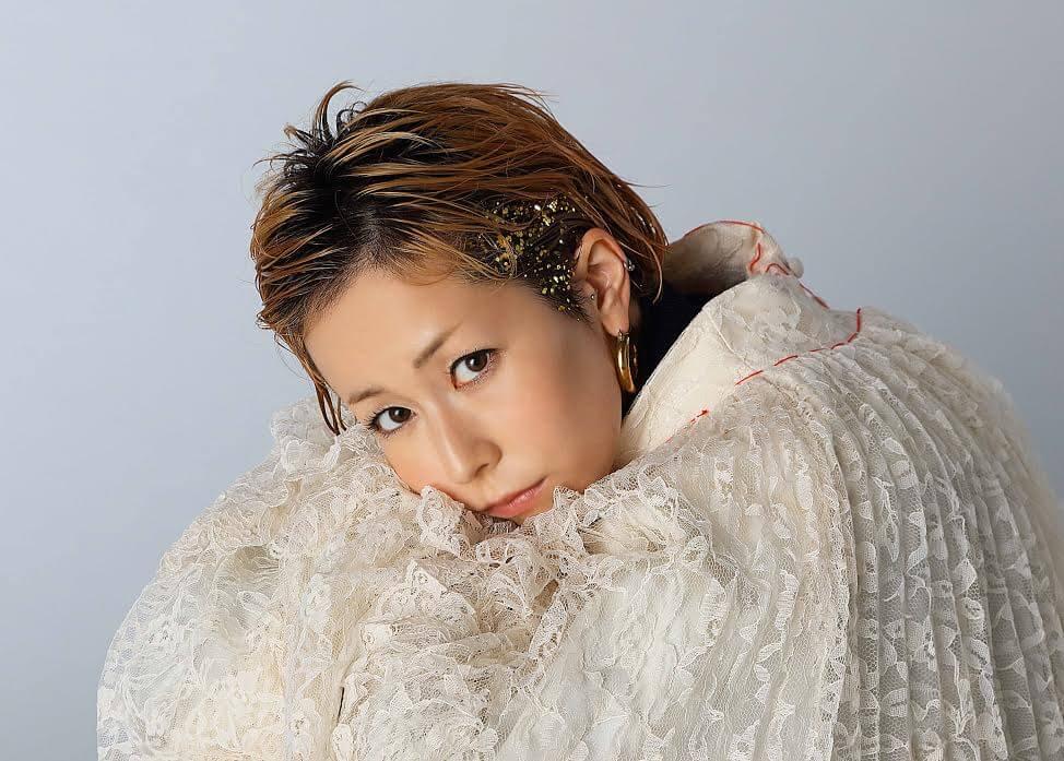 木村カエラ・鬼龍院翔など多くのアーティストがさくらももこさんへの想い綴る「大好きです」
