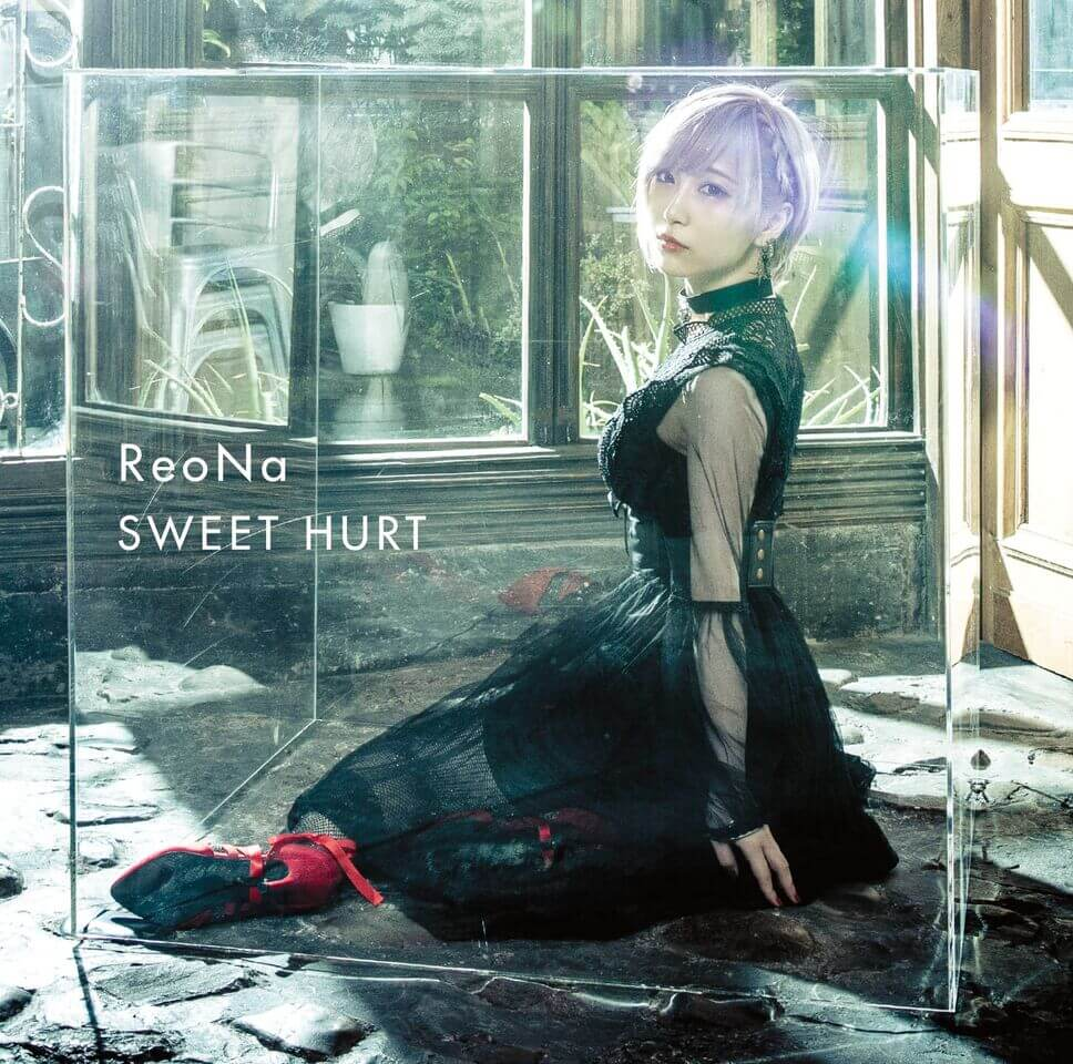 ReoNa デビューシングルのカップリング曲「カナリア」が初オンエア
