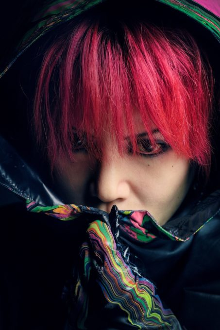 hide_main_movie_hurrygoround%e3%82%a2%e3%83%bc%e5%86%99%e8%a1%a8%e8%a8%98c2018-hurry-go-round%e8%a3%bd%e4%bd%9c%e5%a7%94%e5%93%a1%e4%bc%9a-1