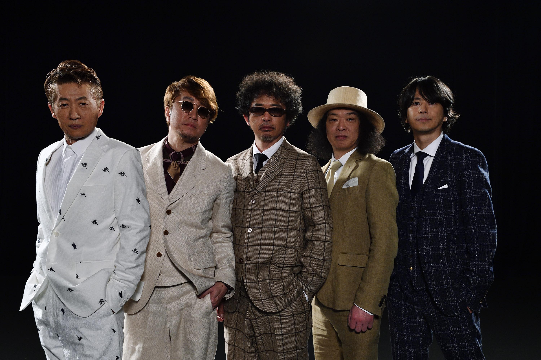 ユニコーン、すかんち、崎山蒼志らも参戦!9月24日開催「SHINKIBA JUNCTION」