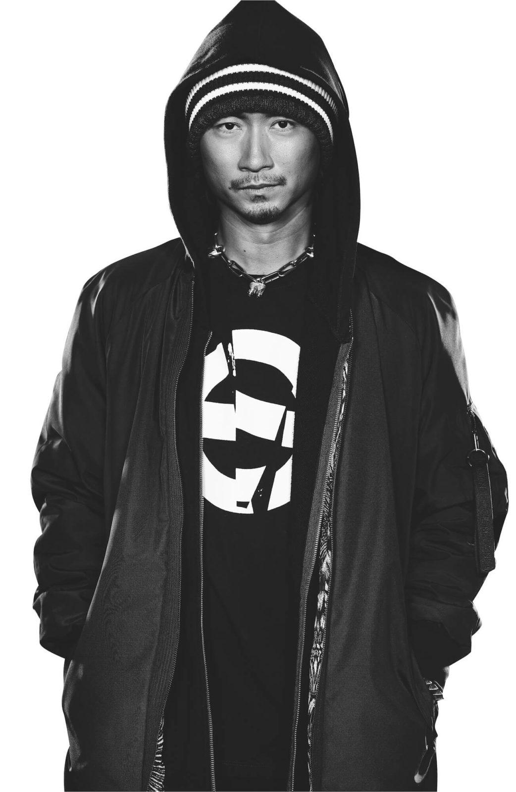 DJ MAKIDAI出演!『TGC Night KITAKYUSHU 2018』が開催決定サムネイル画像
