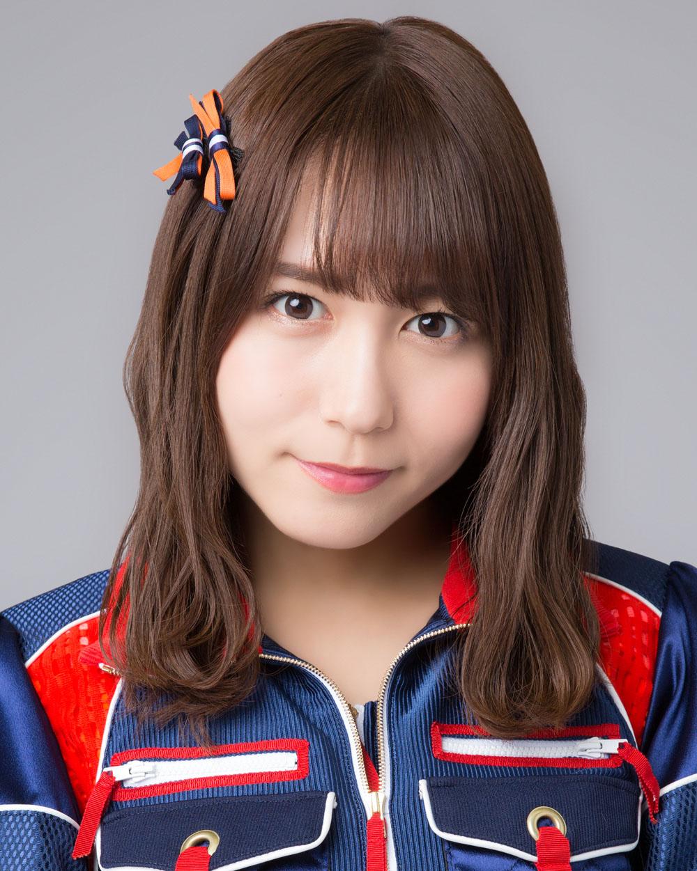 SKE48大場美奈 整形疑惑を否定「二重が出てきた」サムネイル画像
