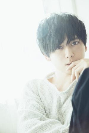 加藤夏希、声優・梶裕貴の美声にメロメロ「本当に大好き」サムネイル画像