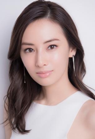 北川景子、DAIGOと夫婦ゲンカにならない理由語る「怒る気が失せてきて…」サムネイル画像