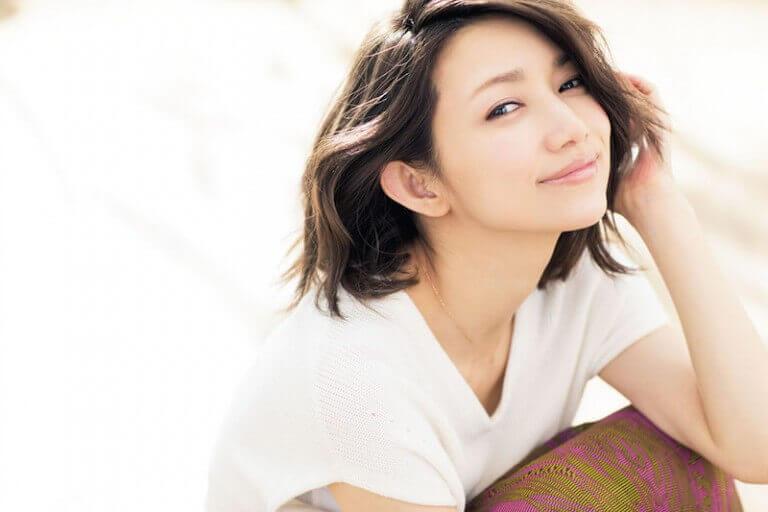 後藤真希、松浦亜弥との仲に関するニュースに「誤解なきように…」サムネイル画像