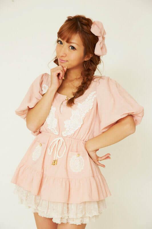 辻希美、子どもの夏休み明けに体調不良で「鼻からカメラ」サムネイル画像!