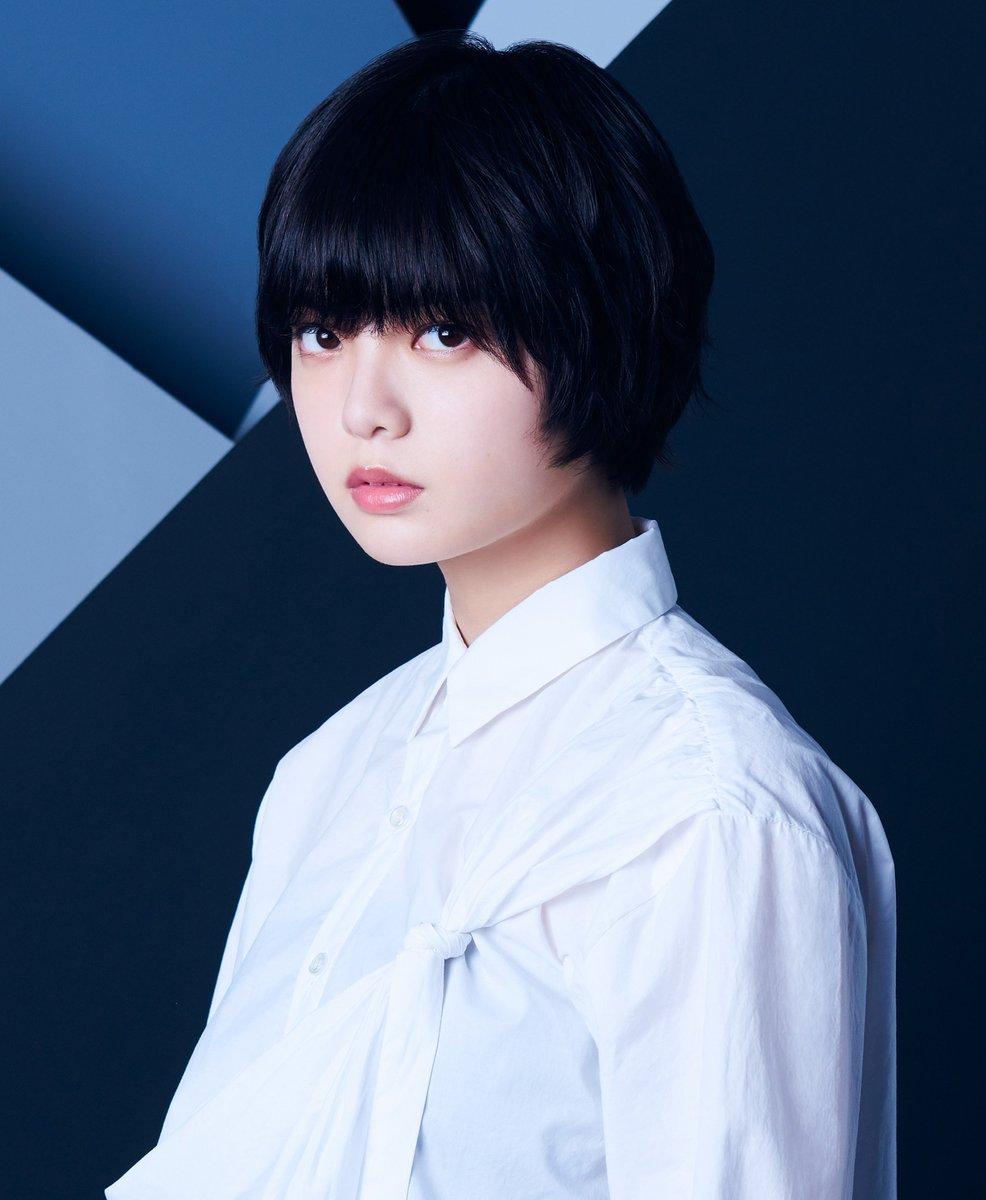 平手友梨奈、欅坂46センターでも「私お給料が…」サムネイル画像