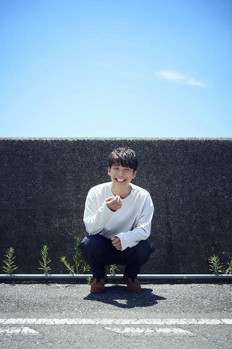 星野源、松本潤の提案も組み込まれた新曲MVの制作秘話公開に反響「すっごい良い関係」サムネイル画像
