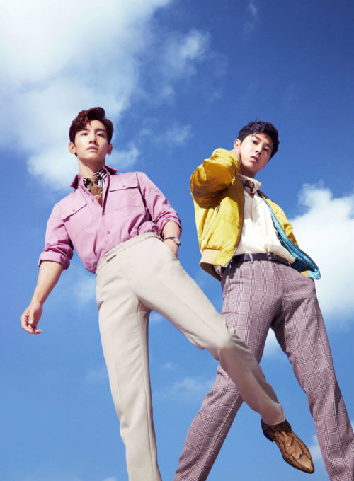 35811_tohoshinki_main_tate_small2-1-1177x1600
