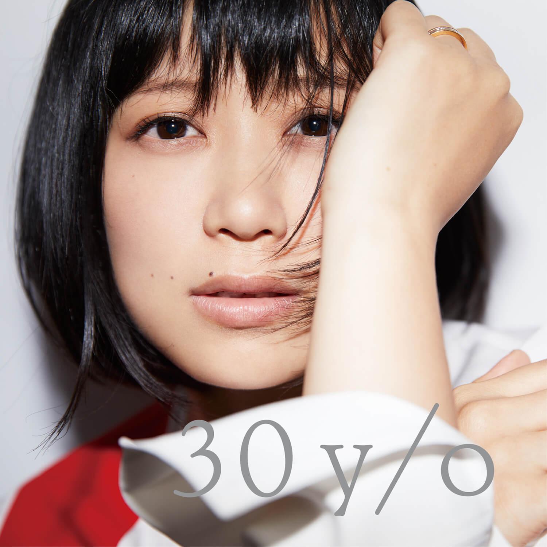 絢香、オリジナルアルバム『30 y/o』全収録楽曲解禁サムネイル画像
