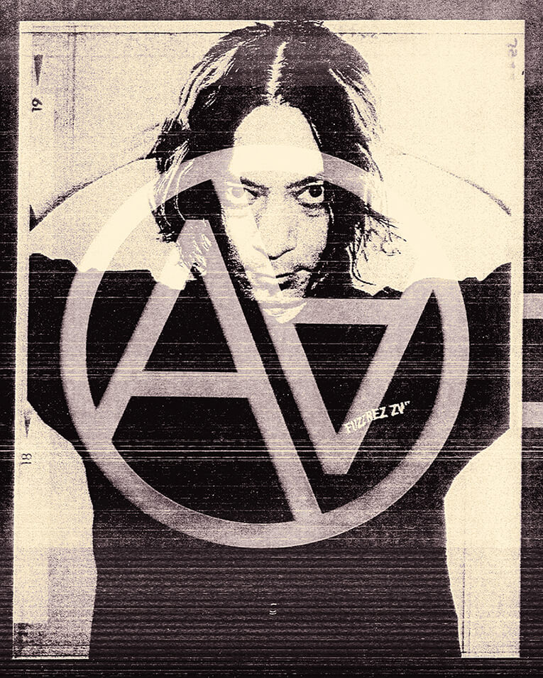 「AA= VERSUS LIVE~X-FADER #666~」開催決定!盟友・BALZACとの対バンが実現