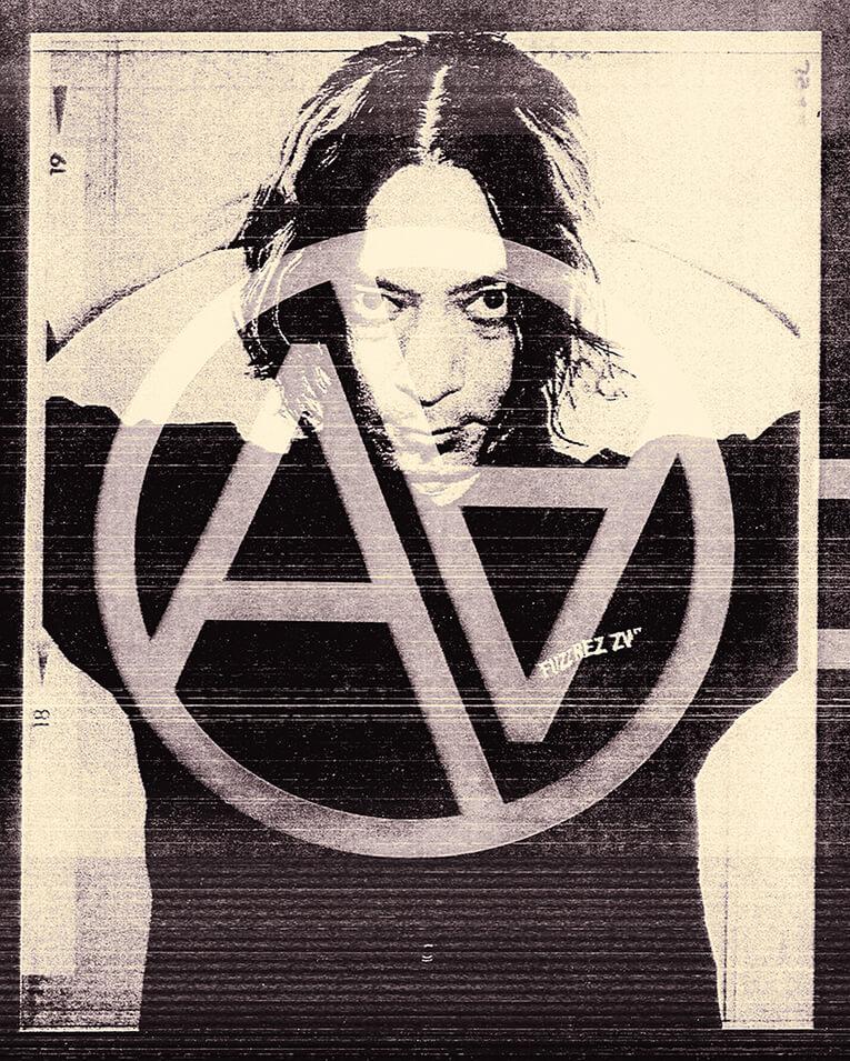 AA=、待望の新曲にして完全数量限定シングル『SAW』のリリースを突如発表サムネイル画像