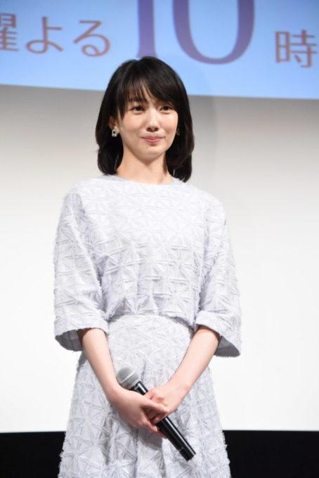 嵐・櫻井翔、波瑠と遭遇した時の豪華メンバーに「ビビった」サムネイル画像