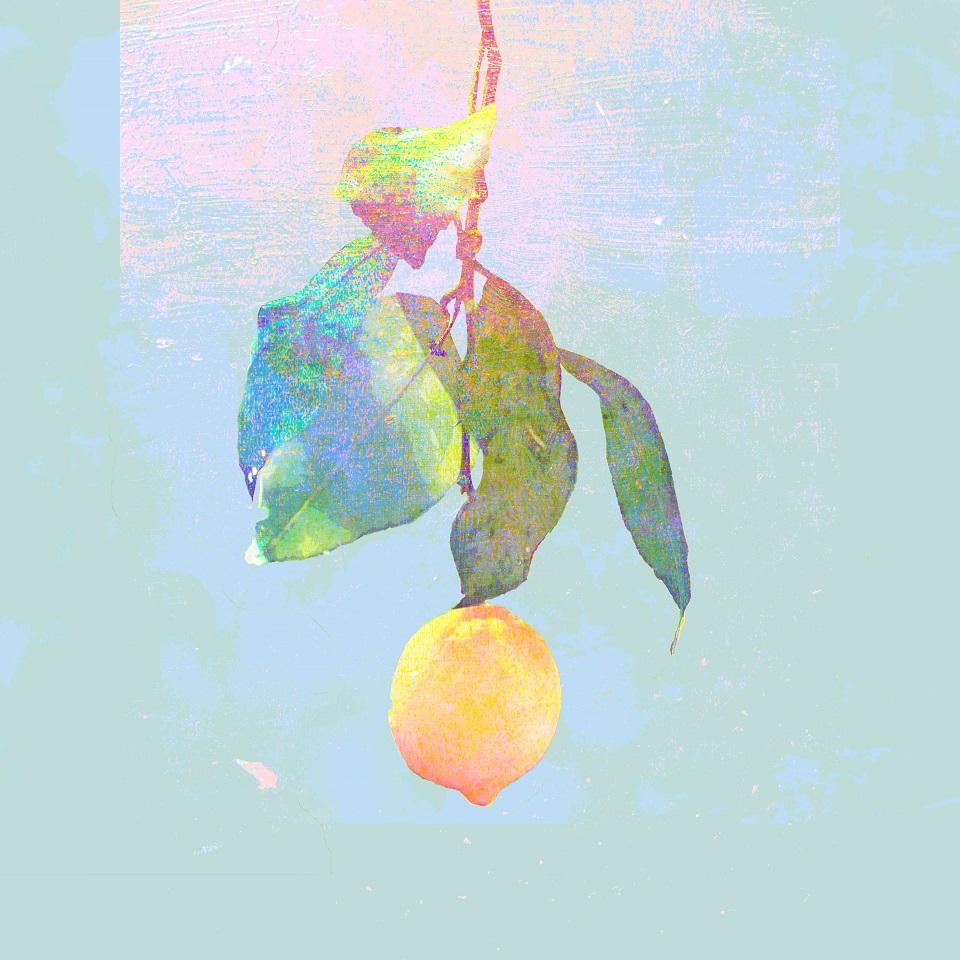 """米津玄師「Lemon」が""""ダブル・ミリオン""""突破!フィジカル&デジタル合算で200万セールス超えサムネイル画像"""
