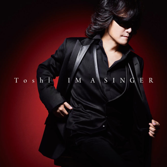 toshl-imasinger_m-1