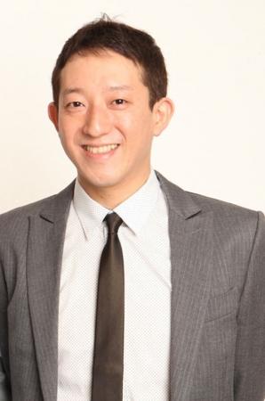 サバンナ高橋、相方が前澤社長のグルメスタッフに1次審査合格したと明かし「衝撃」サムネイル画像