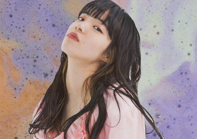 あいみょん、新垣結衣&松田龍平『けもなれ』に共感「あるな〜〜」サムネイル画像