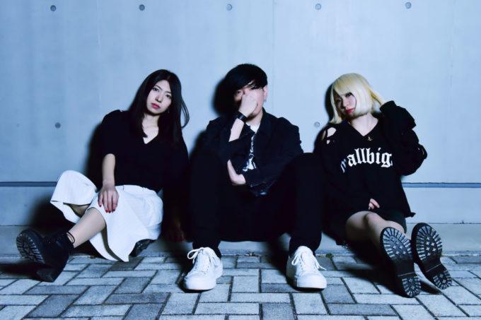 shinku_photo
