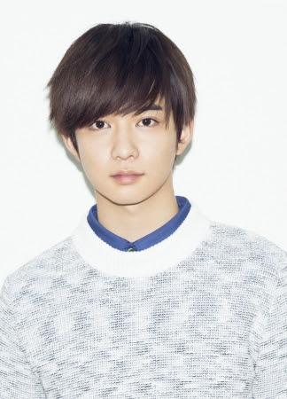 田中圭、千葉雄大の仕事熱心な行動に共感できず「僕がヤバイ…」サムネイル画像