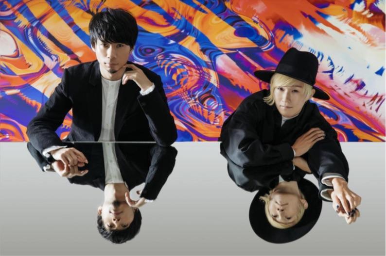 吉田山田、デビュー10周年目突入記念企画に豪華抽選会が決定!サムネイル画像