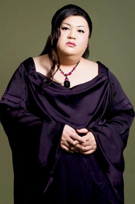 マツコ・デラックス、女装家同士の壮絶なケンカを語る「ヒールとか…」サムネイル画像