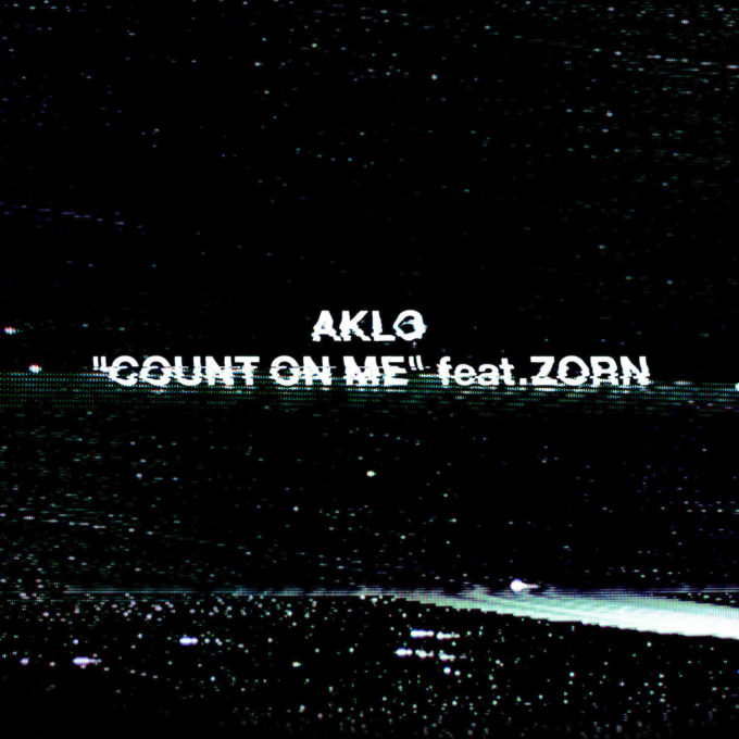 aklo_count_on_me_cover_jk-2-1