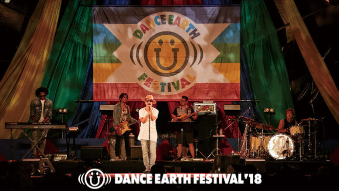 dance-earth-festival-2018_1-1