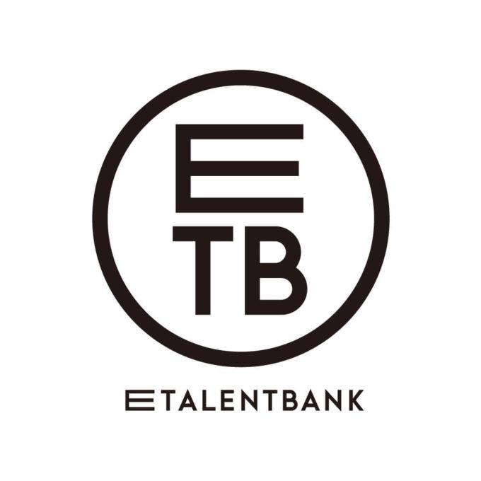 etb_logo_1000x1000-10-2-16-192