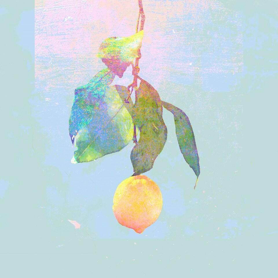 米津玄師、「Lemon」Music Videoが2億回再生を突破サムネイル画像