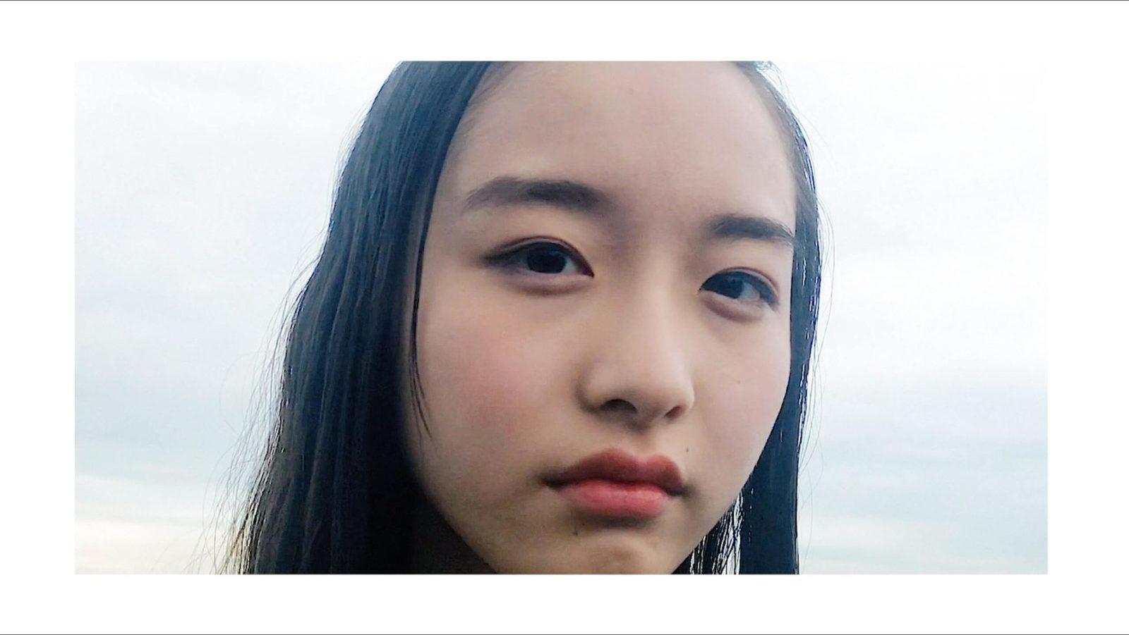 内田珠鈴「うまく進んでいたはずが」デジタルリリース!MVはスマホでの撮影サムネイル画像