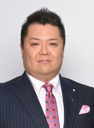 関ジャニ村上、ライブでのブラマヨ小杉の行動暴露「立ち上がって…」サムネイル画像