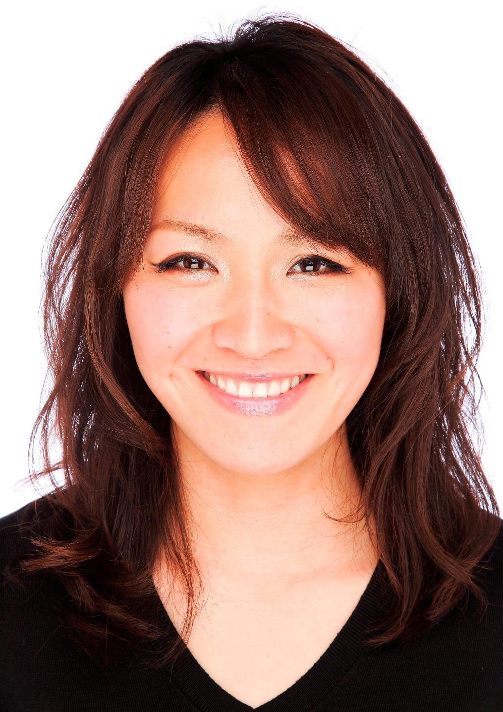 澤穂希さん、丸山桂里奈のタレント転身に大先輩たちから「どうなってるんだ」サムネイル画像