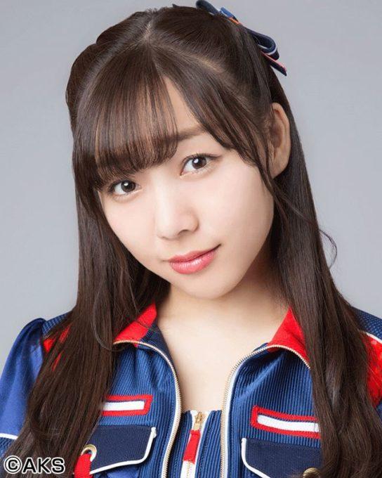 SKE48・須田亜香里の高校時代の破天荒エピソード「引きちぎった…」サムネイル画像