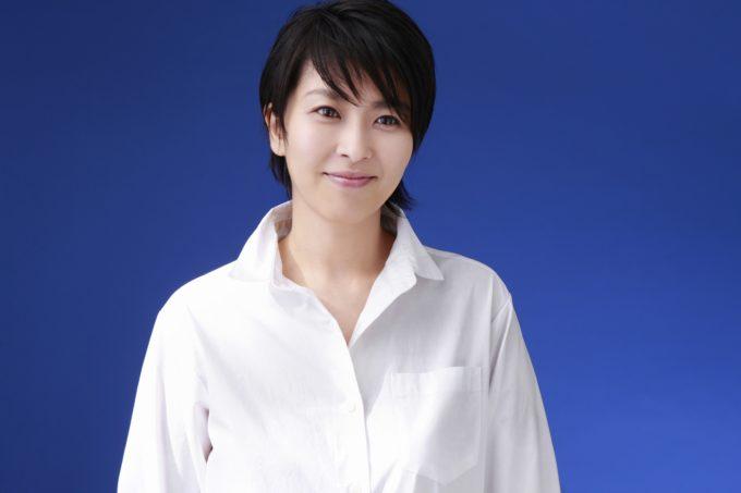 松たか子、岡田准一を「羨ましく思う」ことを明かすサムネイル画像