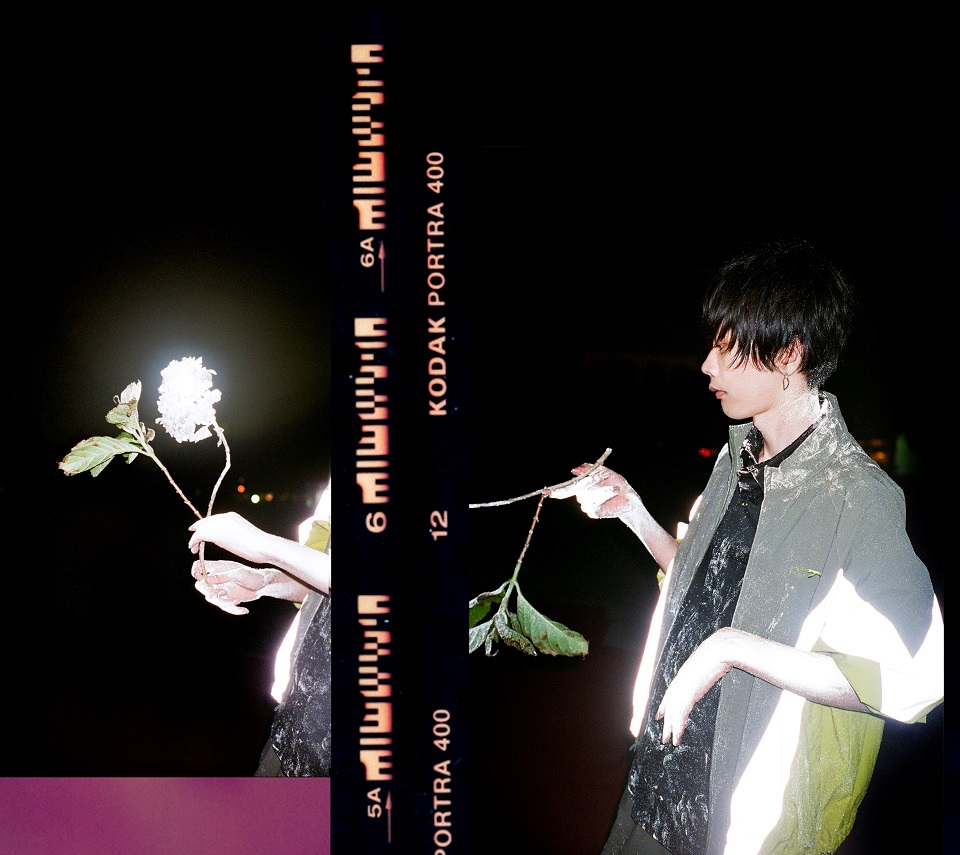 "SMAP・安室奈美恵さん・米津玄師…""平成時代に一番感動した歌""第1位は?"