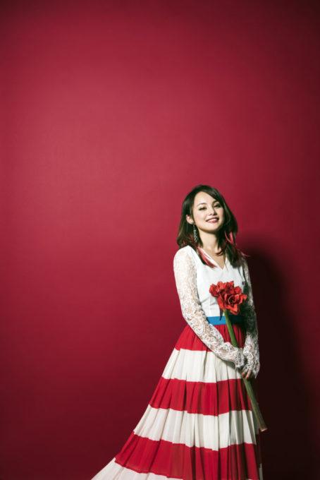 TABARU「TBS White Sacas 11th」テーマソング「Beautiful World」を配信リリースサムネイル画像