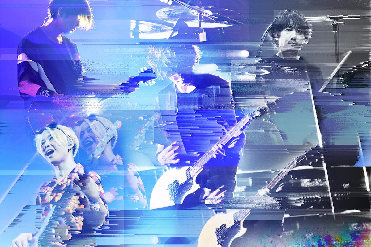 「箱根駅伝」新CMにBUMP OF CHICKEN「ロストマン」起用に歓喜の声「泣かせに来てる」「胸熱」サムネイル画像