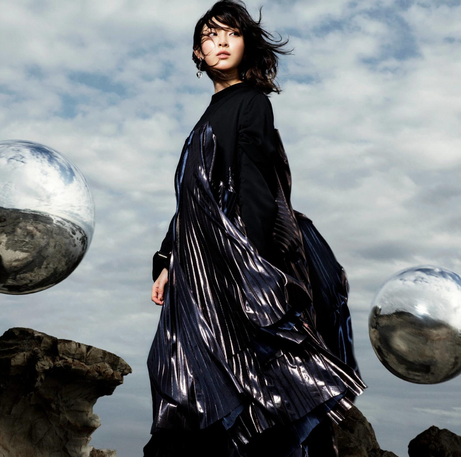 leo-ieiri_konosekaide_syokai-jpg-1