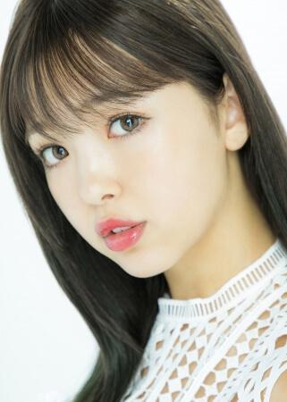 朝日奈央、「一番の憧れ」は藤田ニコルだと明かすサムネイル画像!