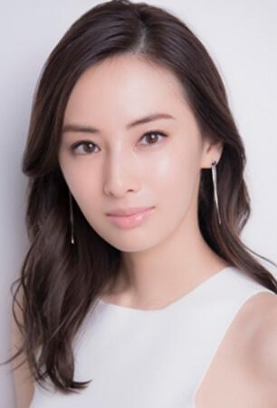 北川景子がDAIGOに送ったアドバイスに反響「可愛すぎかよ」サムネイル画像