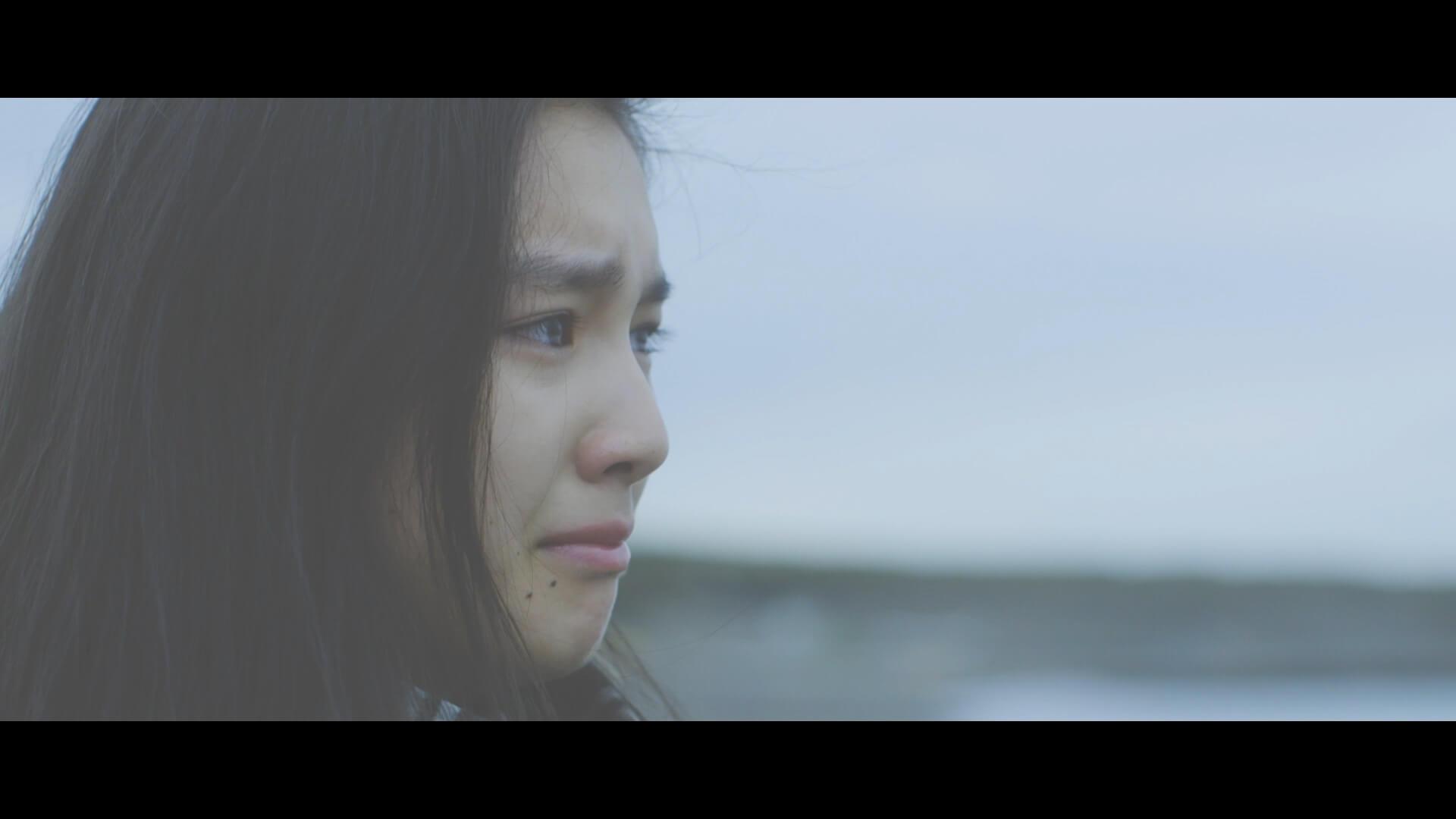 Uru 「プロローグ」CDリリース記念に24時間限定MVフルサイズ公開&サブスク情報解禁