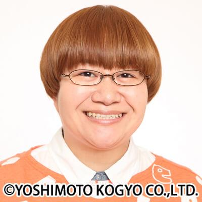 北川景子、ハリセン近藤への気持ちを明かす「この人はなんて…」サムネイル画像